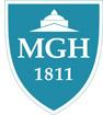 Mass-General-logo