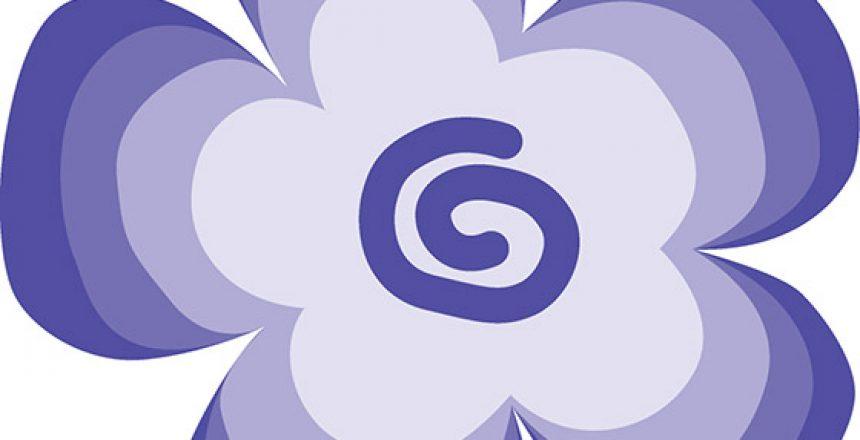 PSV_flower_blue
